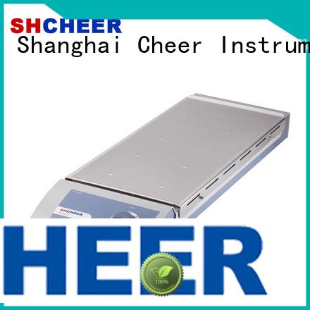Cheer digital stirrer products