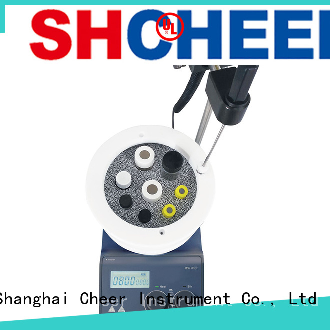 magnetic magnetic water stirrer equipment clinical diagnostics