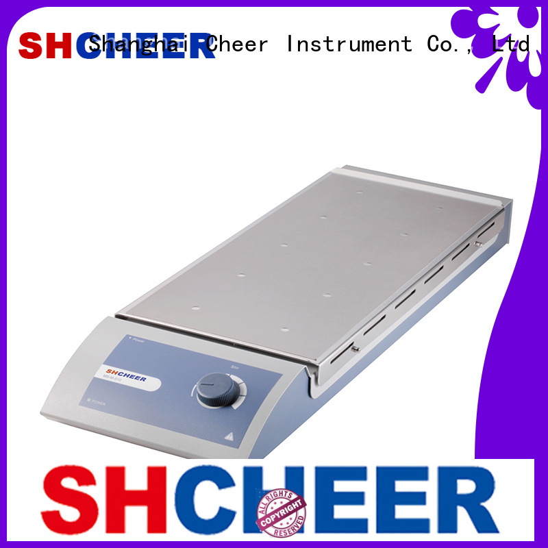 laboratory laboratory magnetic stirrer machine for lab instrument