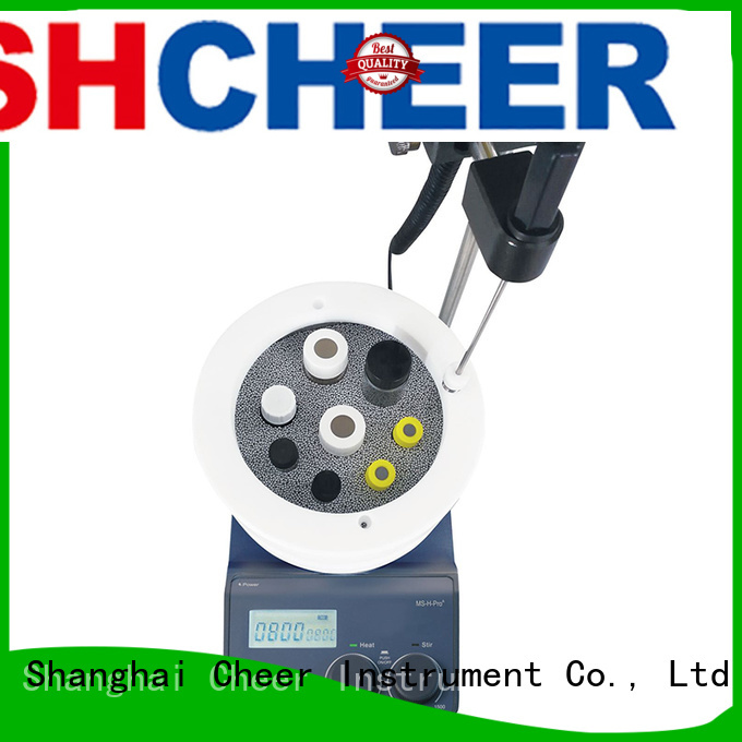 Cheer high quality professional hot plate clinical diagnostics