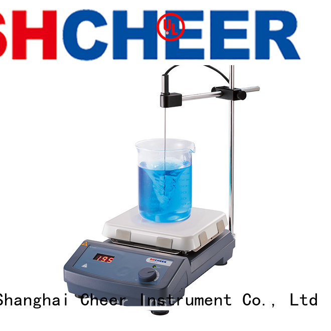best candle hot plate machine hospital