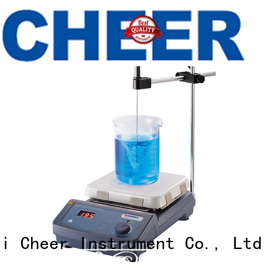 high quality magnetic stirrer hot plate products in laboratory