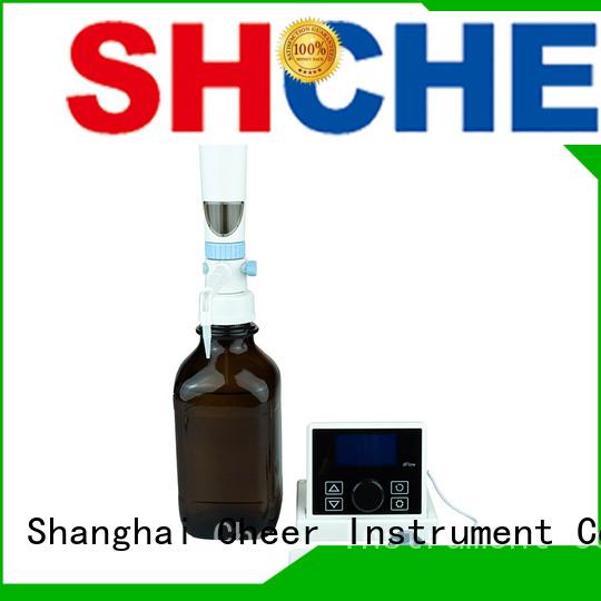automatic autotitrator products On Biomedicine