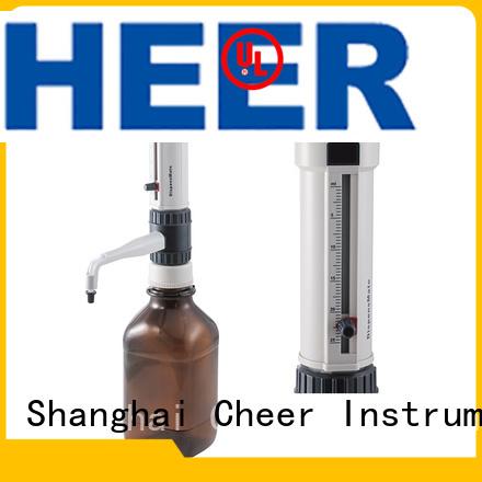 Cheer best labmax machine for lab instrument