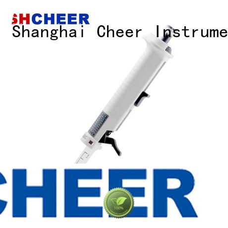 Cheer digital stepmate stepper products biochemistry