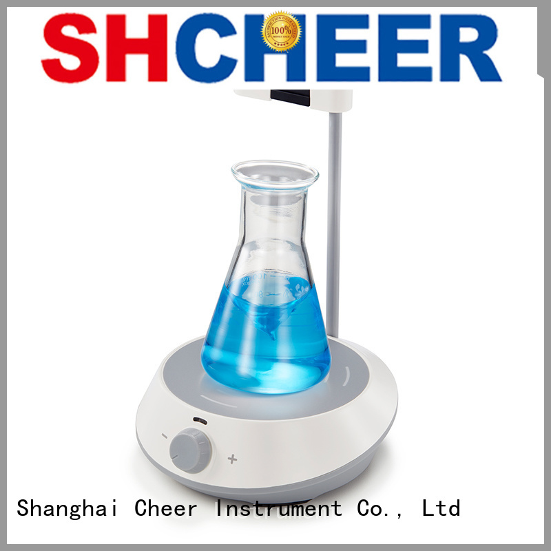 lab equipment magnetic stirrer products hospital