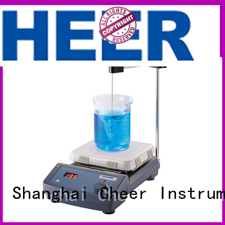 high quality adjustable hot plate supplier medical industry