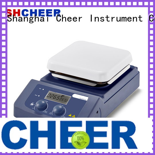 professional scientific hot plate products hospital