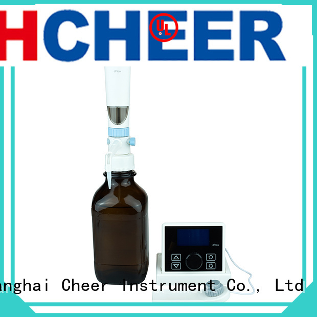 digital digital titrator products biochemistry