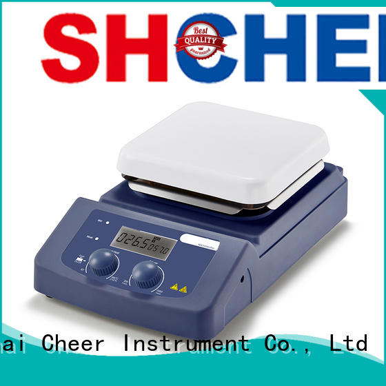 best laboratory hot plate products On Biomedicine