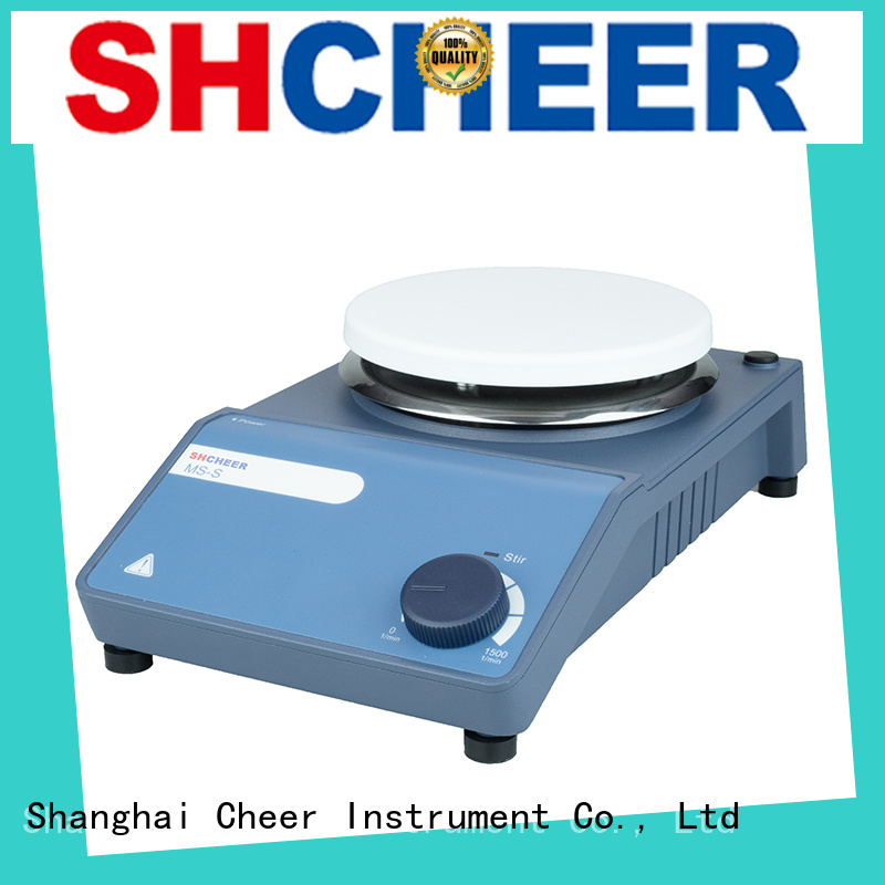 professional lab magnetic stirrer products hospital