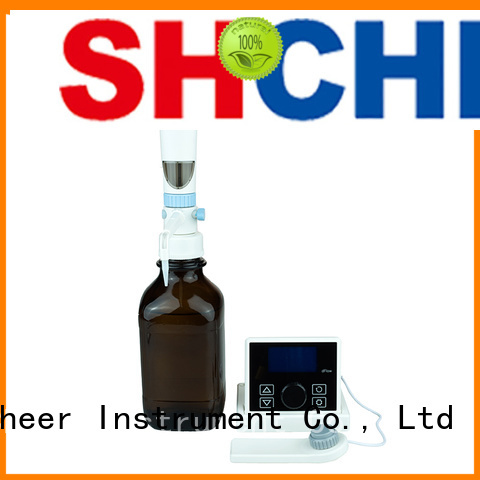 Cheer auto titrator machine medical industry