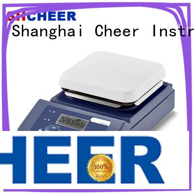 professional chem lab hot plate products biochemistry