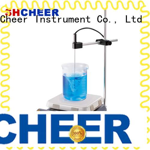 high quality chem lab hot plate for lab instrument
