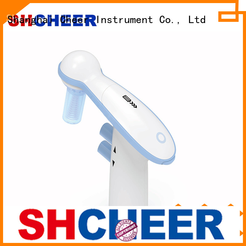 Cheer motorized automatic pipette filler hospital