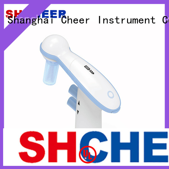 Cheer rainin pipette tips products medical industry