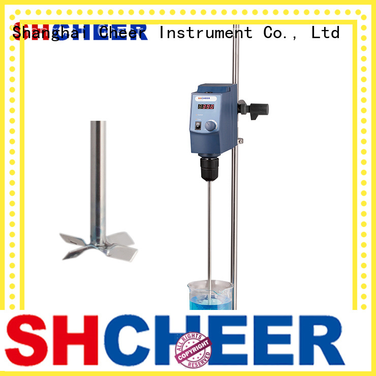best laboratory overhead stirrer products clinical diagnostics