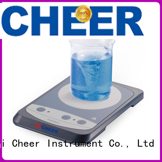 Cheer lab chemical stirrer supplier clinical diagnostics