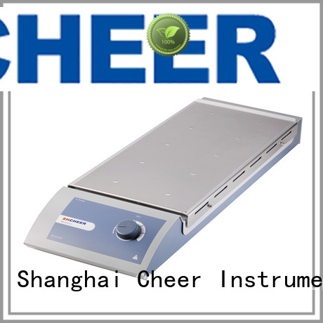 chemical magnetic stirrer lab equipment equipment in laboratory