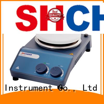magnetic hotplate stirrer equipment hospital