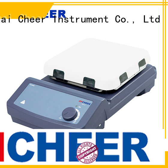 digital stirrer products Cheer
