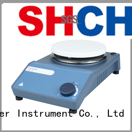 Cheer chemical multi magnetic stirrer for lab instrument