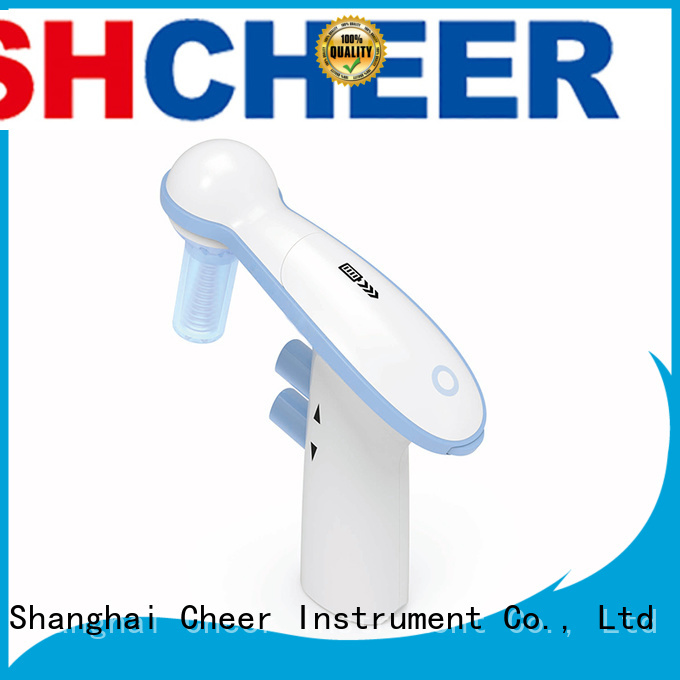 Cheer automatic automatic pipette filler products On Biomedicine