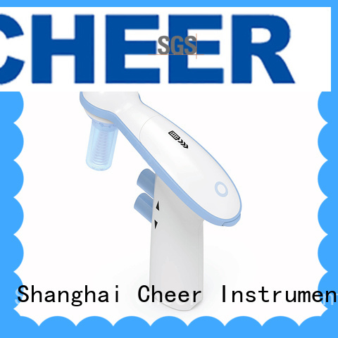 electronic electronic pipette filler products hospital
