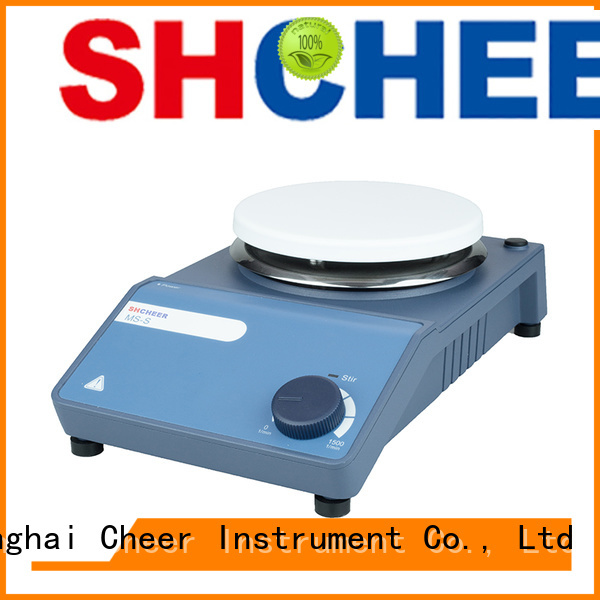 chemical stirrer products in laboratory