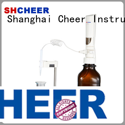 top autotitrator products hospital