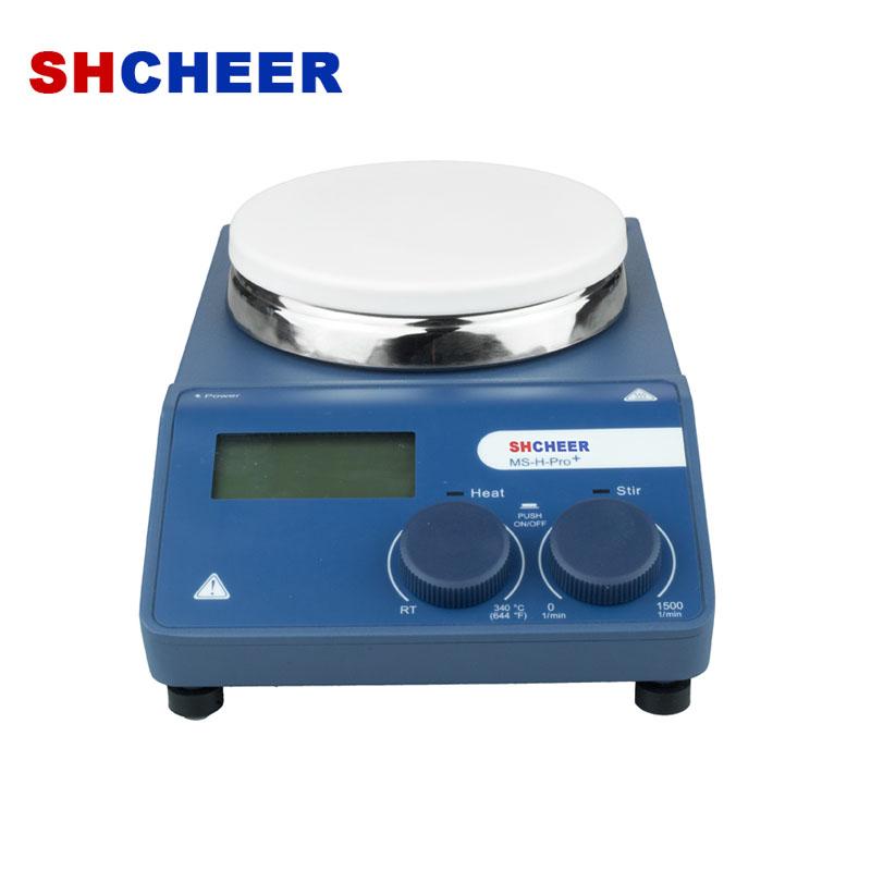 magnetic hanna magnetic stirrer equipment hospital-1