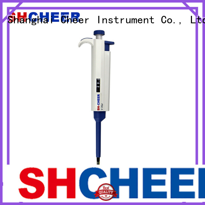 adjustable mechanical pipette products clinical diagnostics