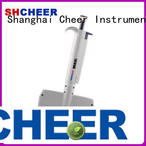Cheer multichannel multichannel micropipette products biochemistry