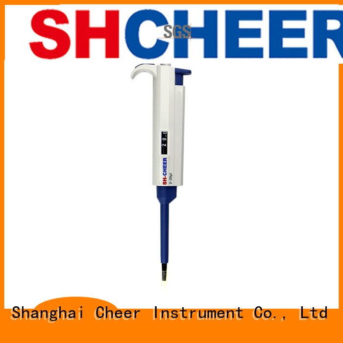 variable pipette pipettor products biochemistry