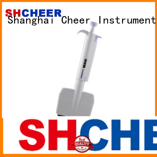 electric multichannel micropipette machine medical industry