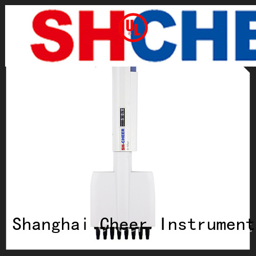 electric best multichannel pipette products medical industry