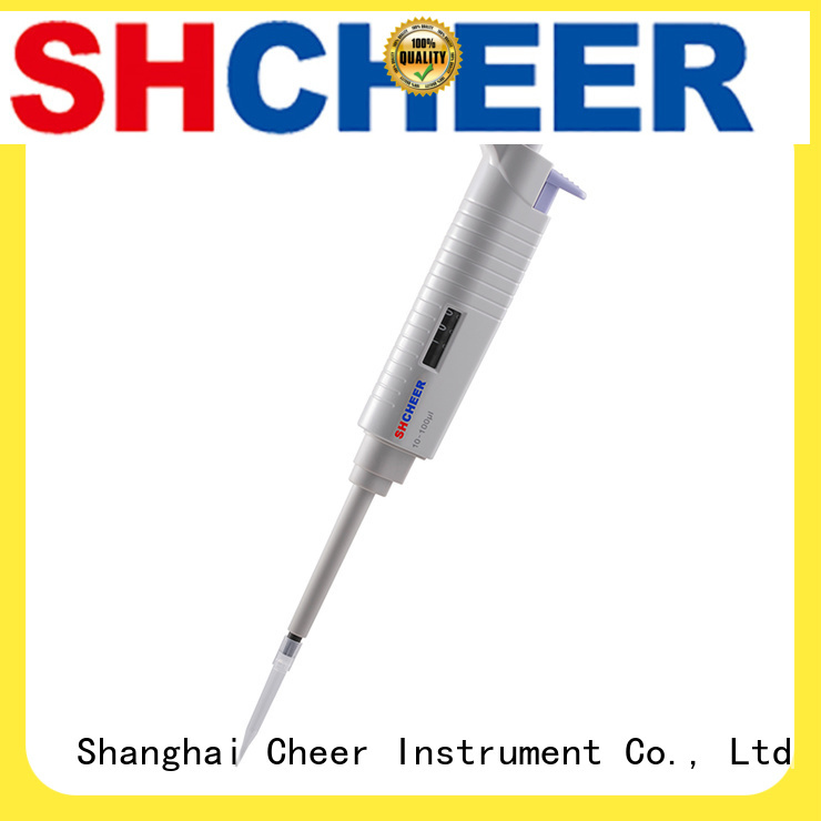 adjustable pipette pipettor products in laboratory