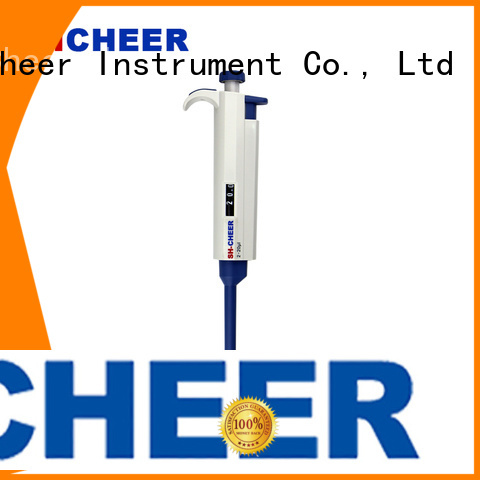 digital mechanical pipette equipment hospital