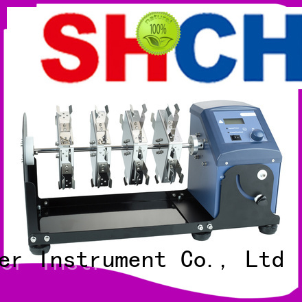 Cheer rotating mixer supplier medical industry