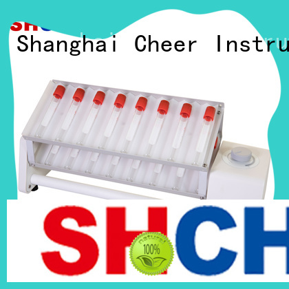 Cheer best rotating mixer products medical industry