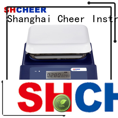 Cheer lab magnetic stirrer products for lab instrument