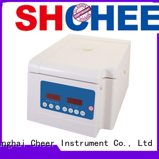 Cheer prf centrifuge machine machine medical industry