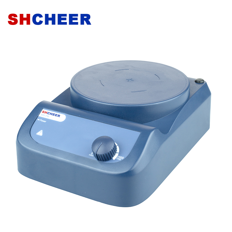 Cheer chemistry magnetic stirrer products hospital-2