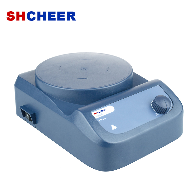 Cheer chemistry magnetic stirrer products hospital-1