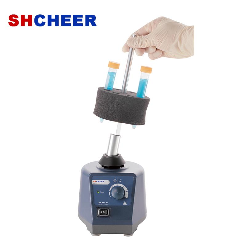 Cheer useful cyclone mixer On Biomedicine-1