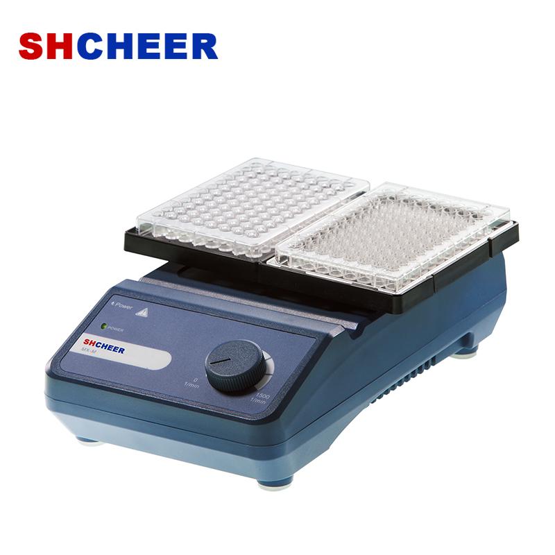 Cheer best vertexer job description products in laboratory