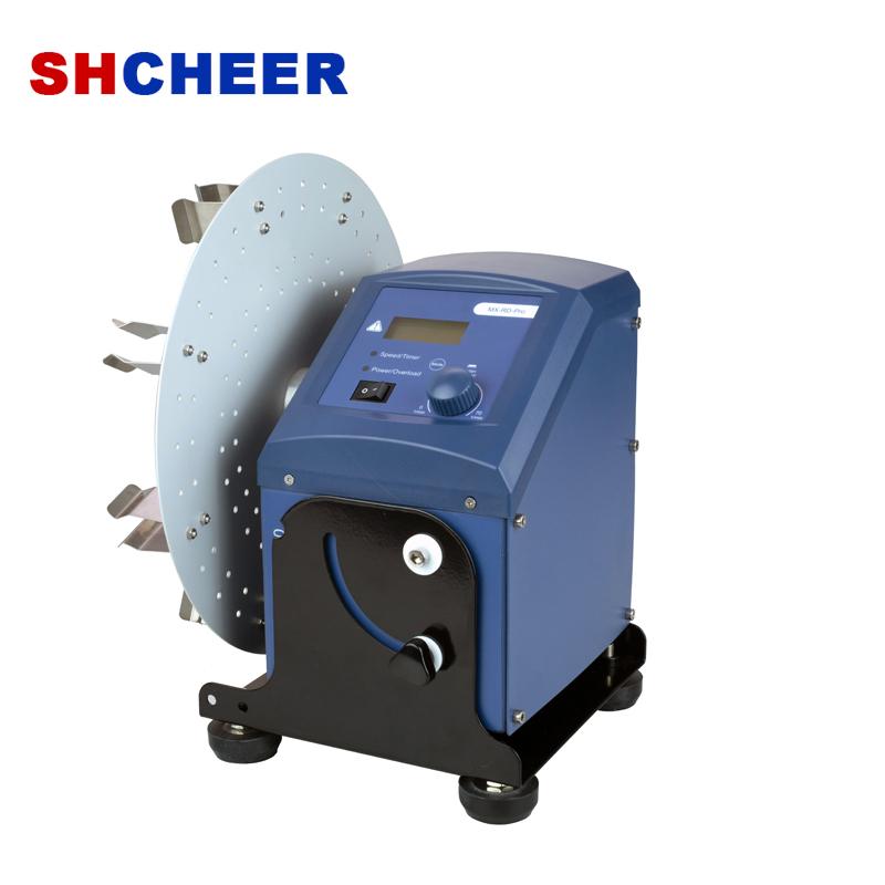 Cheer lab blood rotator machine machine hospital-2