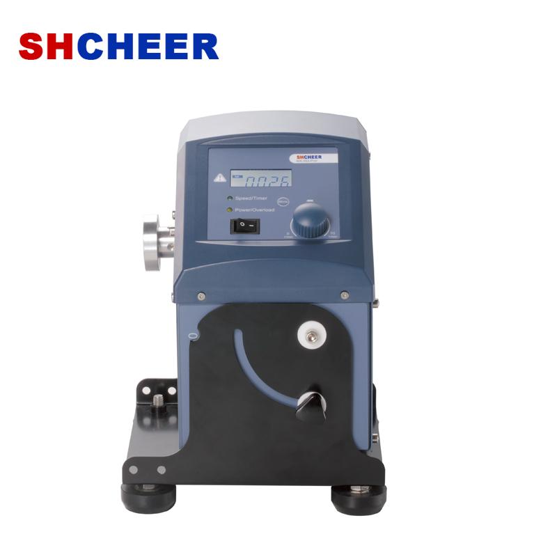 Cheer lab blood rotator machine machine hospital-1