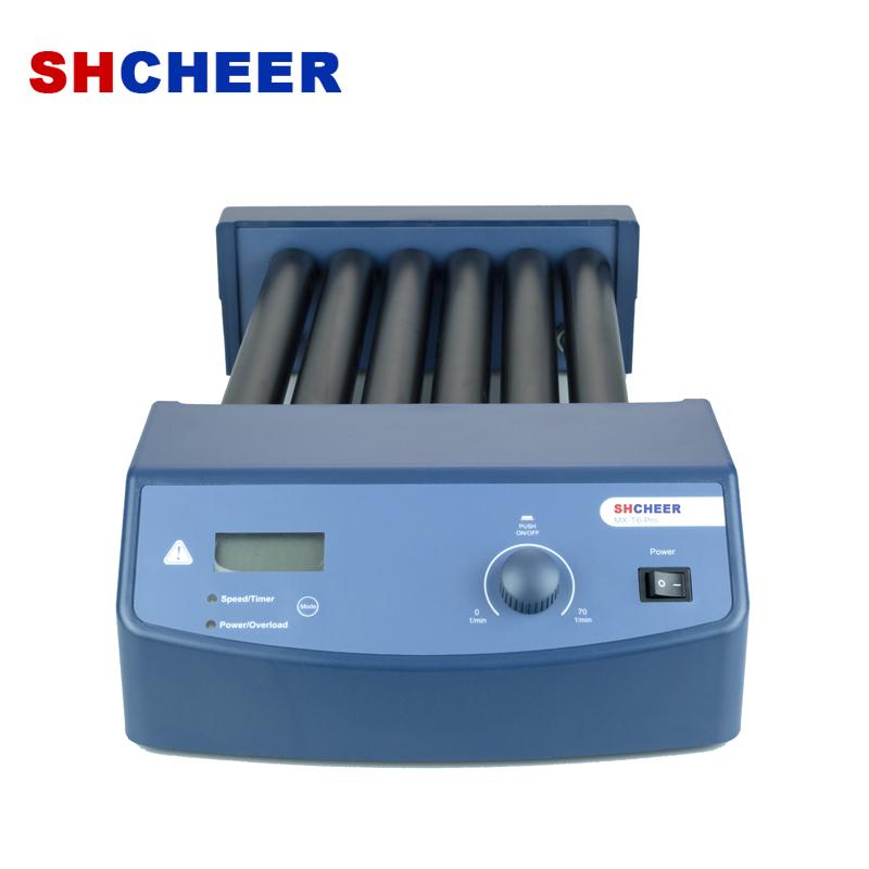 laboratory roller mixer machine for lab instrument-1
