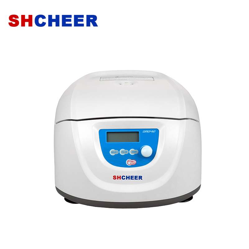 Cheer multichannel prf centrifuge machine products biochemistry-1